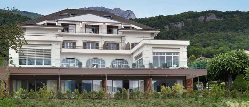 Hotel Beau Site, Talloires, Lake Annecy, France - hotel exterior.jpg